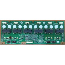 4H.V0708.521/A1, DARFON, MODEL: V070, E206453, INVERTER BOARD